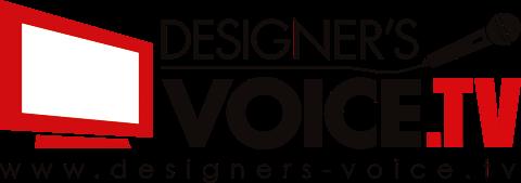 デザイナーズボイステレビ