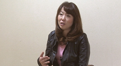 株式会社ミッション 宮田和美