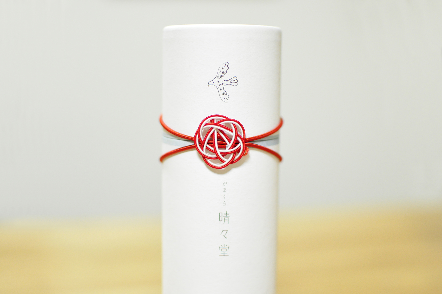 鎌倉で見つけた「手土産にちょうどいい」晴々堂さんの和漢茶