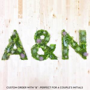 A_N_Product_W_COPY_1024x1024